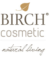 birch-cosmetic_logo-trademark
